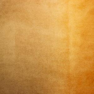 Meda Sudan-brown