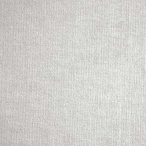 Nordic Pumice-stone