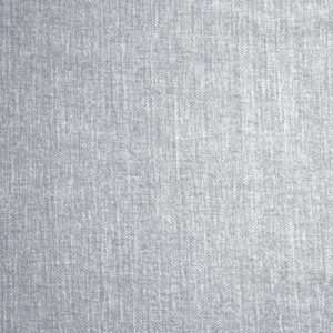 Nordic Steeple-grey