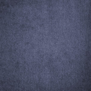 Saga Dress Blue