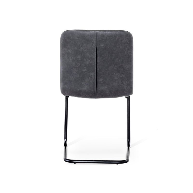 Gotham Matgrupp 190x95cm Inklusive 6st Frank stolar | RUM1